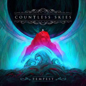 Countless Skies