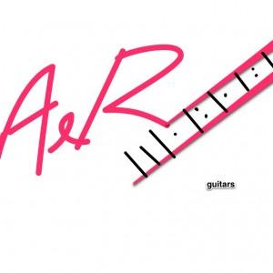 A&R Guitars