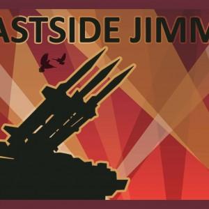 EastSide Jimmy
