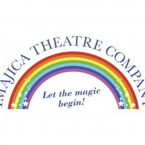Imajica Theatre Company