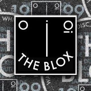 The Blox – Ian Dury Tribute band