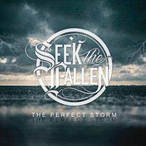 Seek The Fallen
