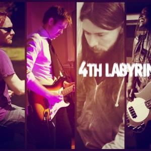 4TH LABYRINTH