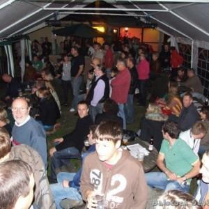 BALSTOCK 2008