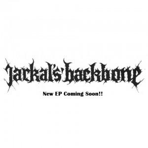 JACKAL'S BACKBONE