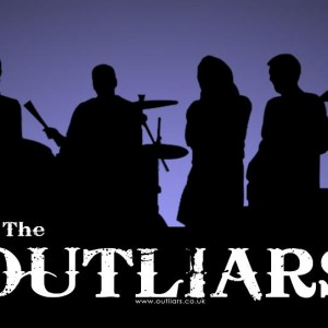 The Outliars without wires