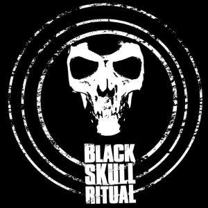 Black Skull Ritual