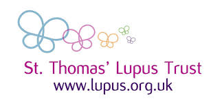 Lupus ……what's that ?
